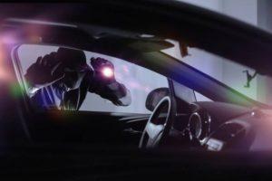 Megbízható autóriasztók: Tudja biztonságban gépjárművét!