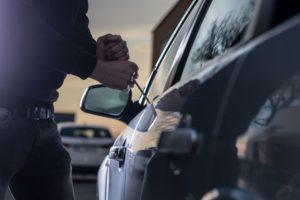 Az autóvédelem vagy olcsó, vagy hatékony!