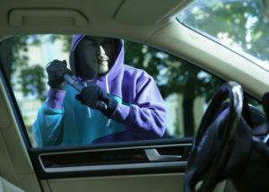 Hatékony megoldást keres autója védelmére? Minőségi autóriasztó a válasz!