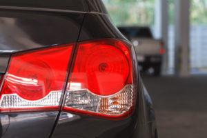 Nem tud mindig őrzött parkolóban parkolni? Autóriasztóval védje kocsiját!
